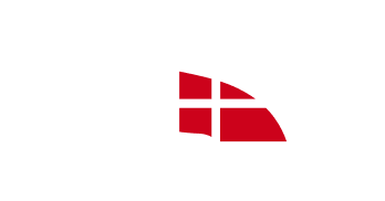 Gappay Danmark/ Landhandlen i Ebstrup